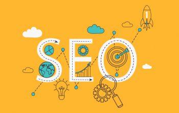 Content marketing musi być przemyślany. Dowiedz się dlaczego