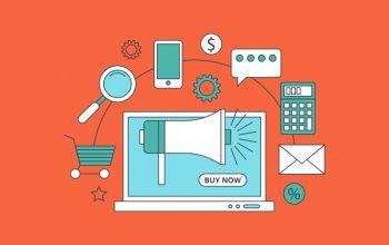Jak dotrzeć do klienta 2.0? Postaw na wartościowe treści